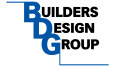 Builders Design Group
